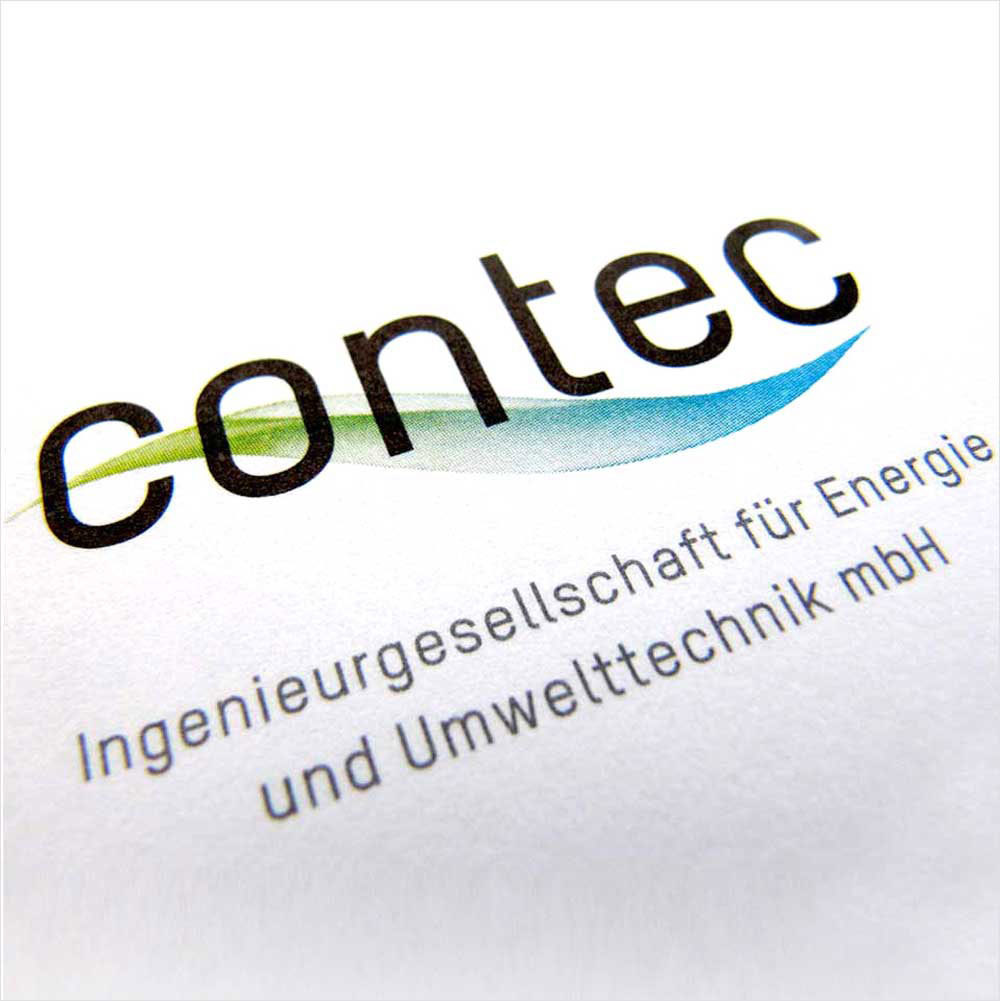Contec Engineering